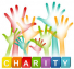 MSDS Charity Day 28th October – Entries still open