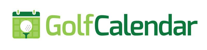 golf_calendar_logo-01